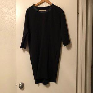 USED Madewell dress